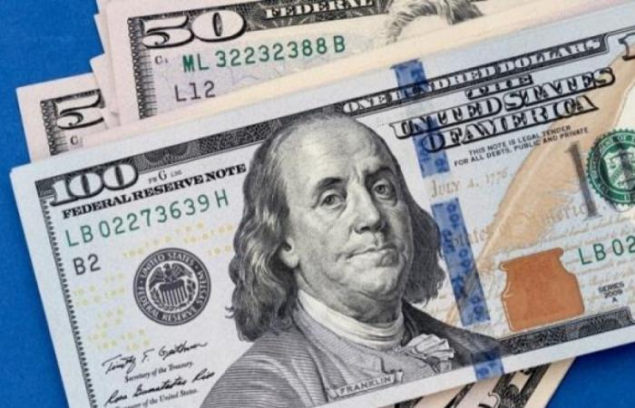 Năm 2021 có nên nắm giữ USD?