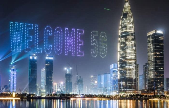 Những dự báo lạc quan cho châu Á trong năm 2021
