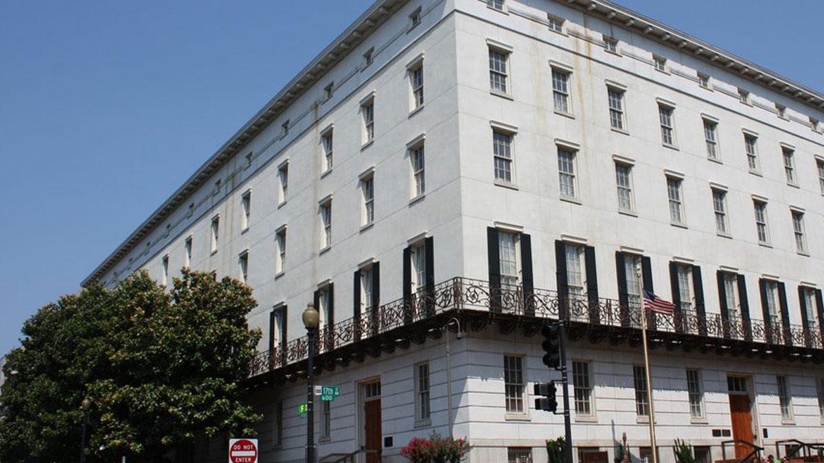 Văn phòng Đại diện Thương mại Mỹ (USTR) điều tra đối với Việt Nam theo điều khoản 301 của Luật Thương mại Mỹ.