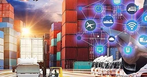 Hệ thống ACTS giúp Hải quan ASEAN tạo thuận lợi lưu thông hàng hóa nội khối
