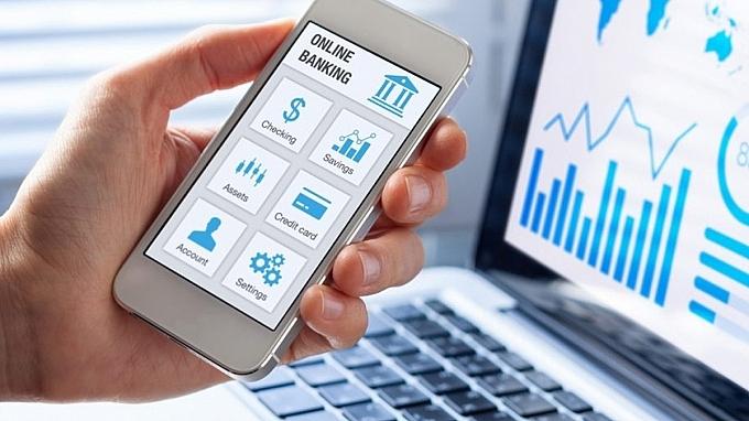 Singapore ra mắt chương trình bảo lãnh ngân hàng điện tử toàn diện