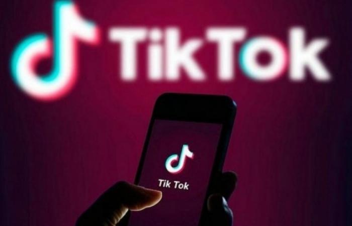 Lỏng lẻo trong việc quản lý trẻ em sử dụng TikTok