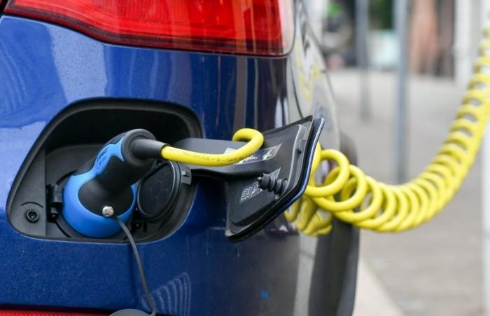 New Zealand cấm ô tô chạy xăng để đạt mục tiêu không phát thải vào năm 2050