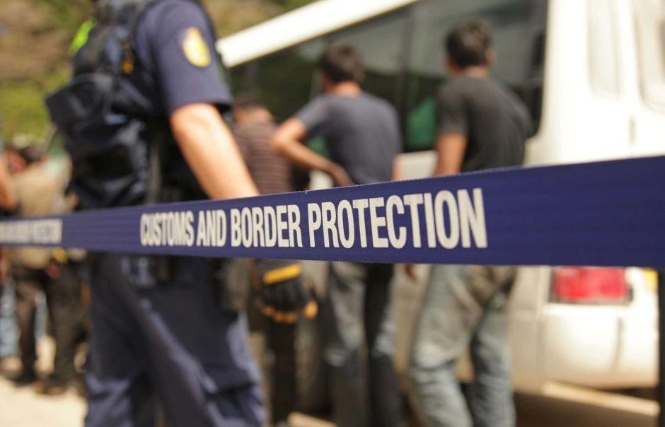Cơ quan Bảo vệ biên giới Australia đối phó với Covid-19