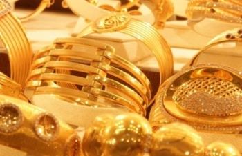 Giá vàng tuần tới: Chuyên gia và nhà đầu tư nhận định trái chiều