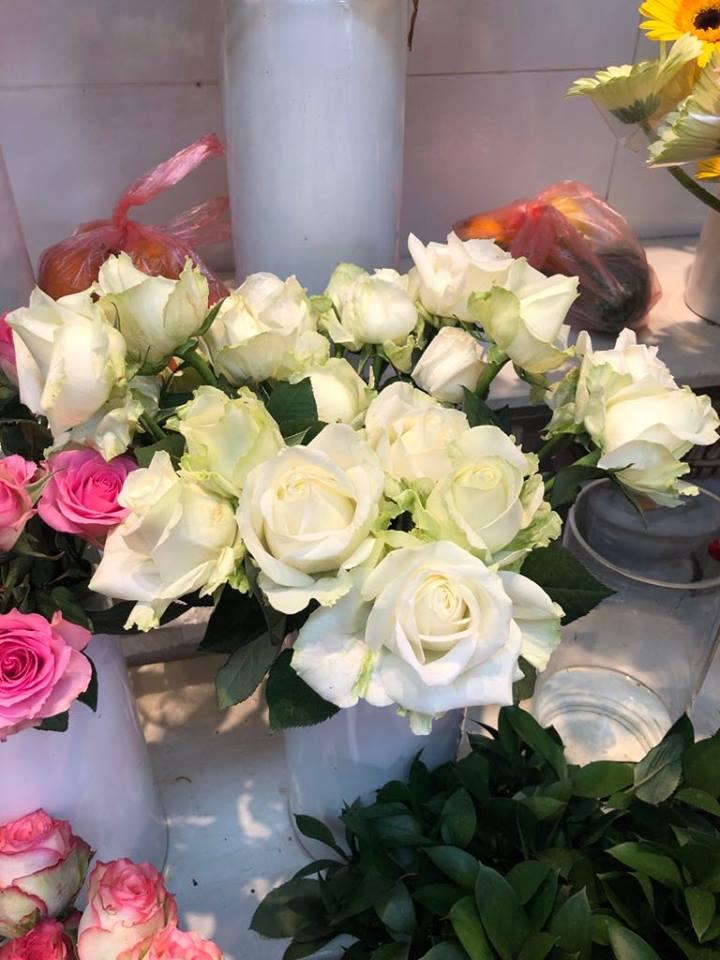 gia hoa tang tung ngay ngan hang va hieu vang tung chieu hut khach ngay 83