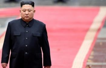 """Vì sao Triều Tiên sẽ vẫn trụ vững trước """"áp lực tối đa"""" từ Mỹ?"""