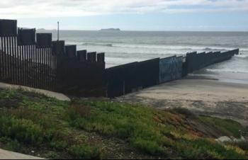 Mexico phản ứng ra sao khi Tổng thống Mỹ dọa đóng cửa biên giới?