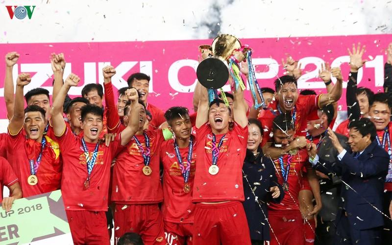 ldbd dong nam a quyet dinh so phan cua aff cup 2020