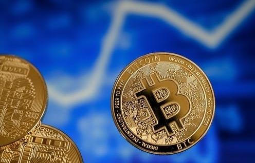 """Làn sóng """"đào bitcoin"""" tiêu tốn lượng điện gấp 10 lần sử dụng Google"""