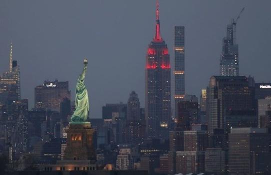 Mỹ kêu gọi hàn gắn và hành động chấm dứt thù hận nhằm vào người gốc Á