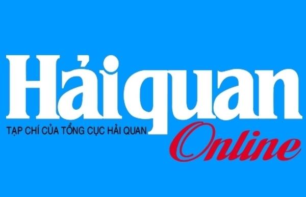 Hải quan Lào Cai thông báo 1 cá nhân bị tạm hoãn xuất cảnh do nợ thuế