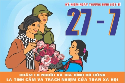 co nen quy dinh them 1 ngay nghi de tri an nguoi co cong 277