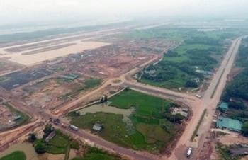 """""""Sốt đất"""" ở Vân Đồn, Đà Nẵng: Ai hưởng lợi nhiều nhất?"""