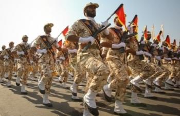 """Cuộc chiến """"khủng bố"""" giữa Mỹ và Iran sẽ đi đến đâu?"""