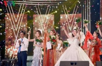 Sao Mai 2019: Đêm Chung kết xếp hạng nhiều nụ cười và nước mắt