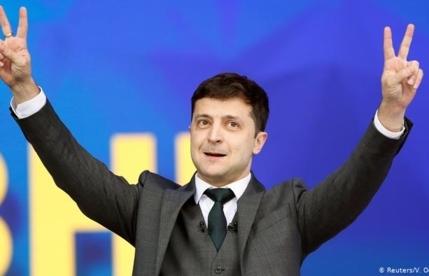 vien canh nao cho ukraine sau chien thang cua danh hai zelensky