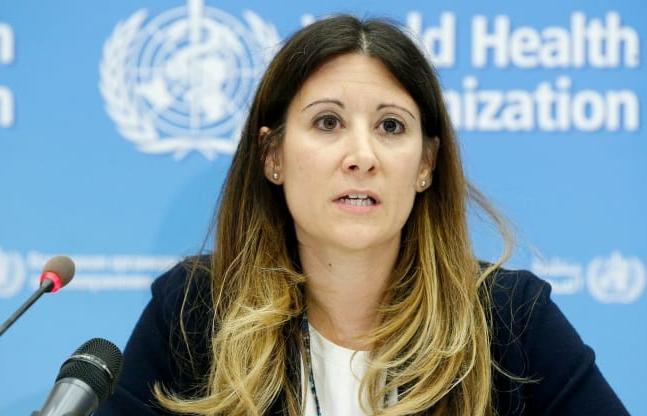 WHO: Ngày càng có nhiều người trẻ tử vong vì Covid-19