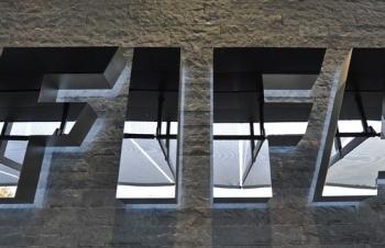 FIFA hoãn các giải đấu trong tháng 6, đề xuất tăng tuổi dự Olympic Tokyo