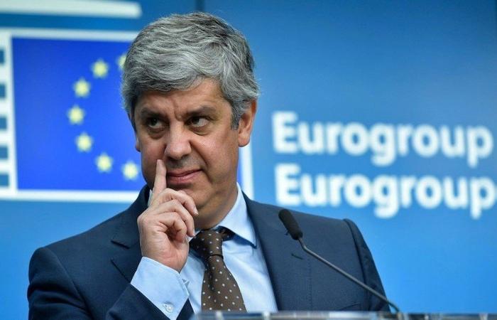 Châu Âu thống nhất được gói cứu trợ 500 tỷ euro đối phó Covid-19