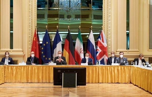 """Giới phân tích: Mỹ và Iran bước đầu hướng tới """"giải cứu"""" JCPOA"""