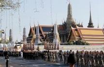 thai lan song ngam van cuon