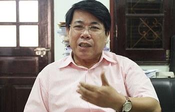 Chủ tịch Hồ Chí Minh từng quyết tâm xử tử hình một cán bộ tham nhũng