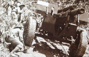 Bài viết của Thủ tướng nhân kỷ niệm 65 năm Chiến thắng Điện Biên Phủ