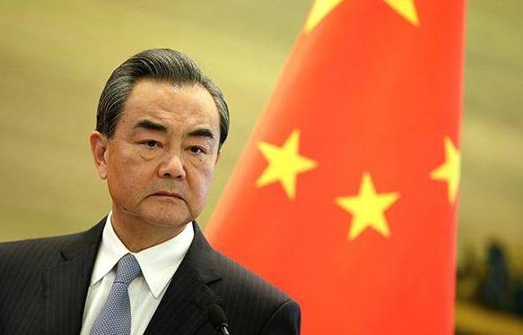 Trung Quốc muốn đàm phán thương mại với Mỹ phải trên cơ sở bình đẳng