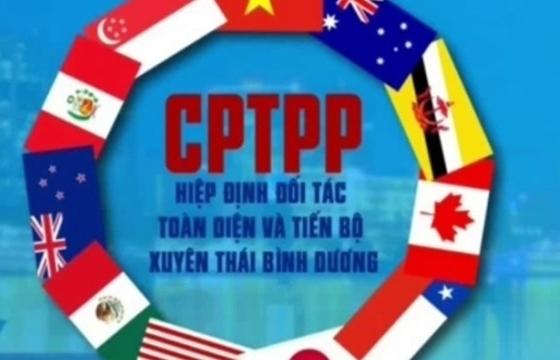 Doanh nghiệp thờ ơ, địa phương lơ là làm hạn chế cơ hội tận dụng CPTPP
