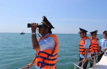 Thông báo về việc tuyển dụng công chức Tổng cục Hải quan năm 2020