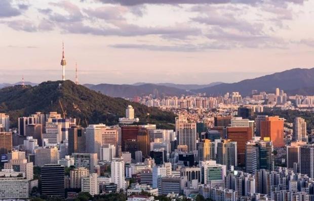 Châu Á quay cuồng trong cơn sốt bất động sản bất chấp COVID-19