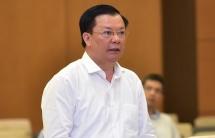 chinh phu de nghi giam 30 thue nam 2020 voi dn nho va sieu nho