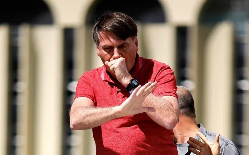 """Brazil cảnh báo sẽ """"tiếp bước"""" Mỹ, rời khỏi WHO"""