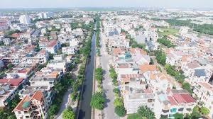 Phê duyệt nhiệm vụ lập Quy hoạch tỉnh Thái Bình