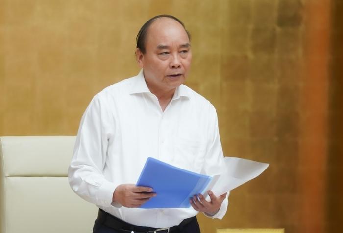 Thường trực Chính phủ họp xử lý một số dự án yếu kém ngành Công Thương