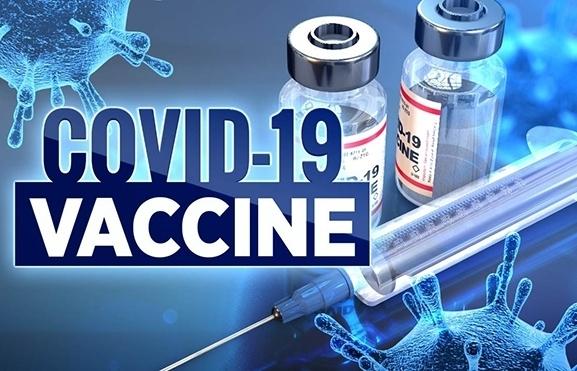 Tổng cục Hải quan kêu gọi CBCC đóng góp, ủng hộ Quỹ Vắc xin phòng Covid-19