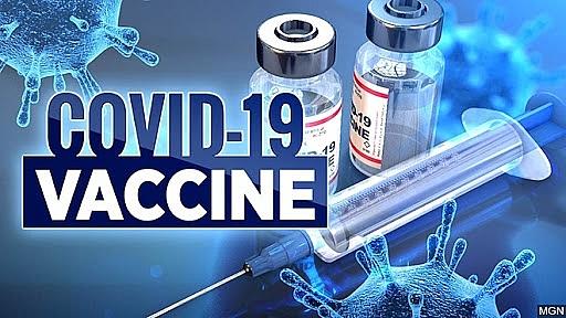Quỹ vaccine phòng, chống COVID-19