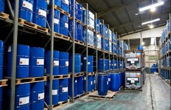 WCO và OPCW phối hợp giải quyết thách thức an ninh thương mại quốc tế về  hóa chất