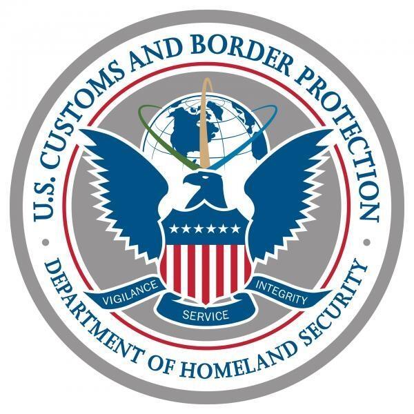 CBP và NICB hợp tác đấu tranh chống các tổ chức tội phạm buôn lậu