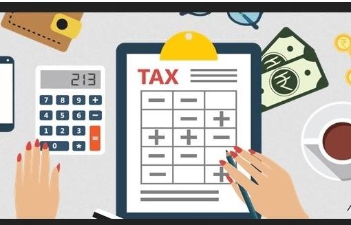 Dấu chấm hết cho cuộc chạy đua thuế suất thấp toàn cầu
