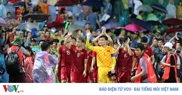 xac dinh don vi nam ban quyen 4 tran san nha vong loai world cup 2022 cua tuyen viet nam