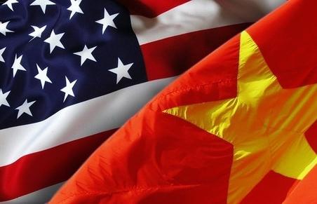 Quốc hội Hoa Kỳ giới thiệu 2 Nghị quyết về quan hệ với Việt Nam