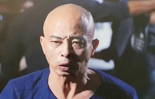 """Nguyễn Xuân Đường cùng đàn em đã """"đánh hội đồng"""" phụ xe như thế nào?"""