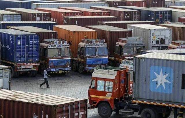 Tẩy chay hàng hóa Trung Quốc, Ấn Độ cũng chịu thiệt