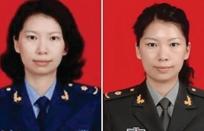 Mỹ bắt giữ nhà nghiên cứu trốn trong Tổng lãnh sự quán Trung Quốc