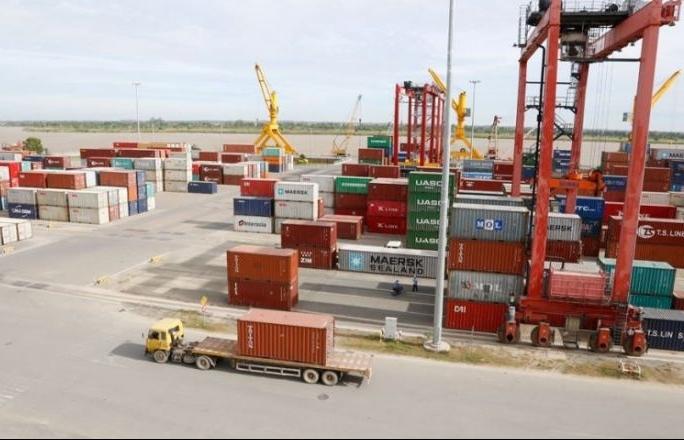Campuchia cho phép hàng hoá được thông quan khi  chưa hoàn thành các thủ tục quy định