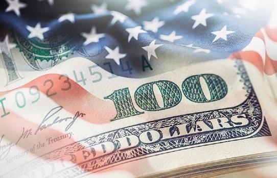 Những lo ngại xung quanh chính sách lạm phát của Fed