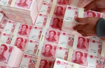 Nỗi lo bùng phát chiến tranh tiền tệ từ xung đột thương mại Mỹ-Trung