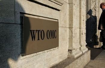 Nga lên tiếng khi Mỹ dọa rút khỏi WTO